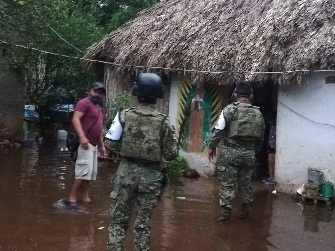 lluvias-yucatan-tormenta-cristobal-2