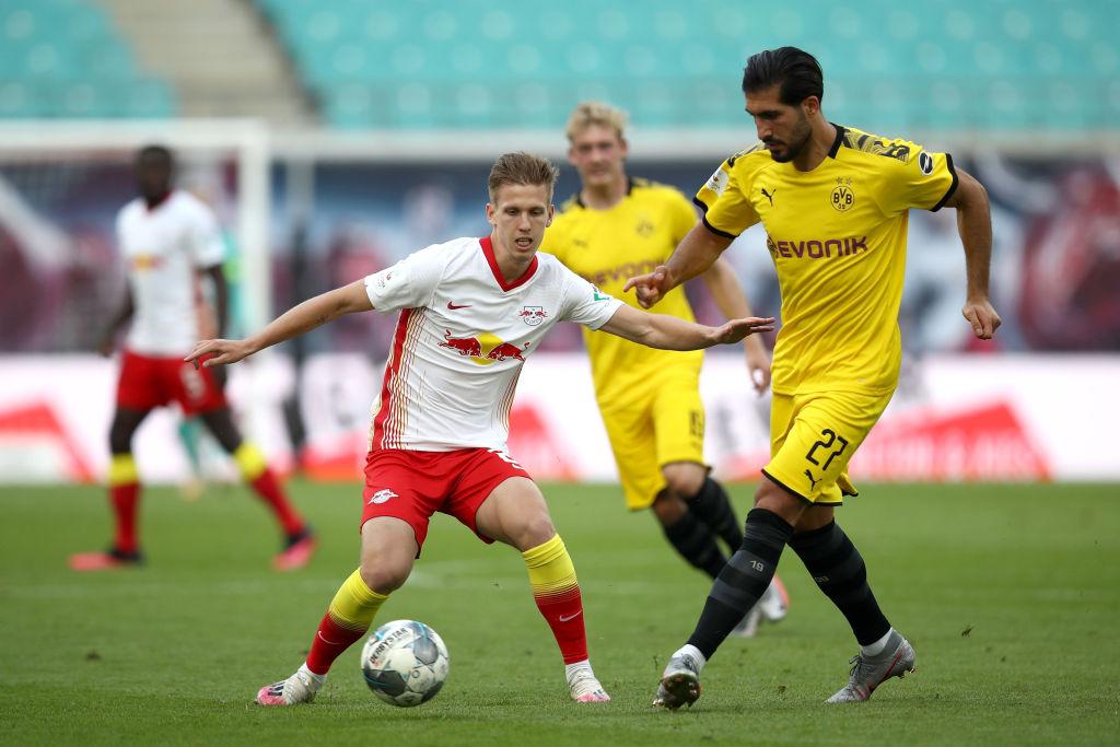 Con una jornada por delante: ¿Qué falta por definir en la Bundesliga?