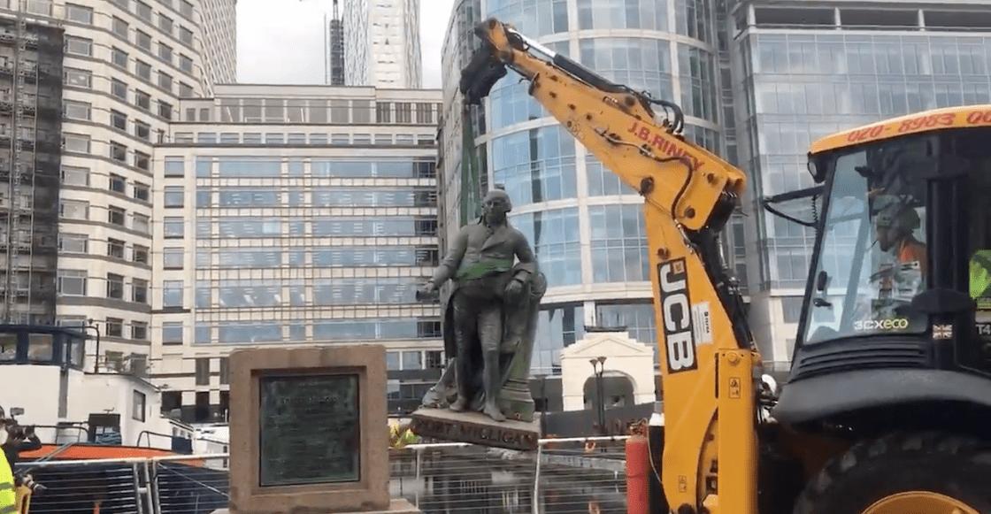 londres-racismo-estatuas-monumentos-esclavistas-alcalde-black-lives-matter-quitar-historia-01