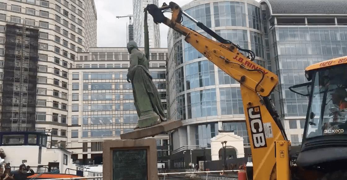 londres-racismo-estatuas-monumentos-esclavistas-alcalde-black-lives-matter-quitar-historia-02