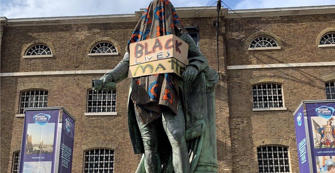 londres-racismo-estatuas-monumentos-esclavistas-alcalde-black-lives-matter-quitar-historia-03