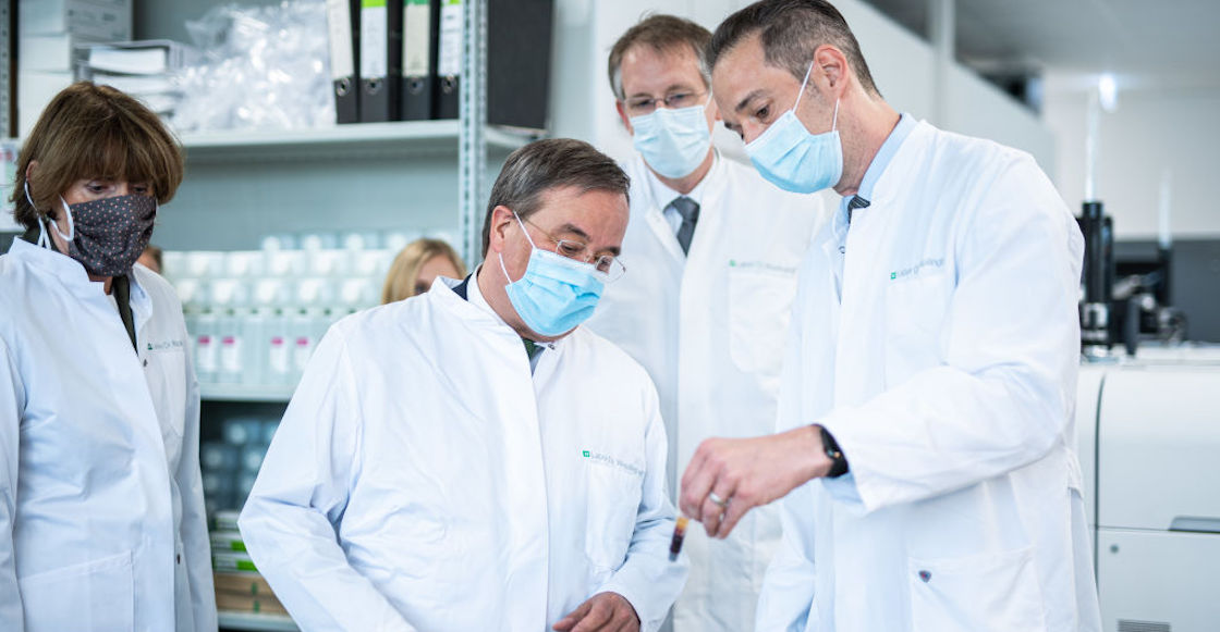 medicos-alemania