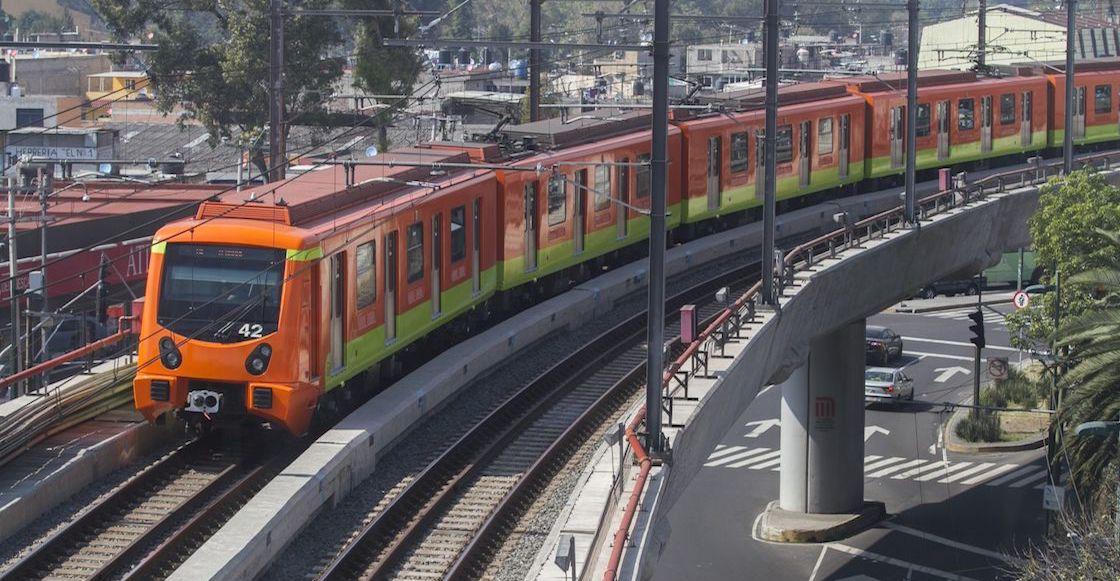 metro-cdmx-licitacion-renovacion