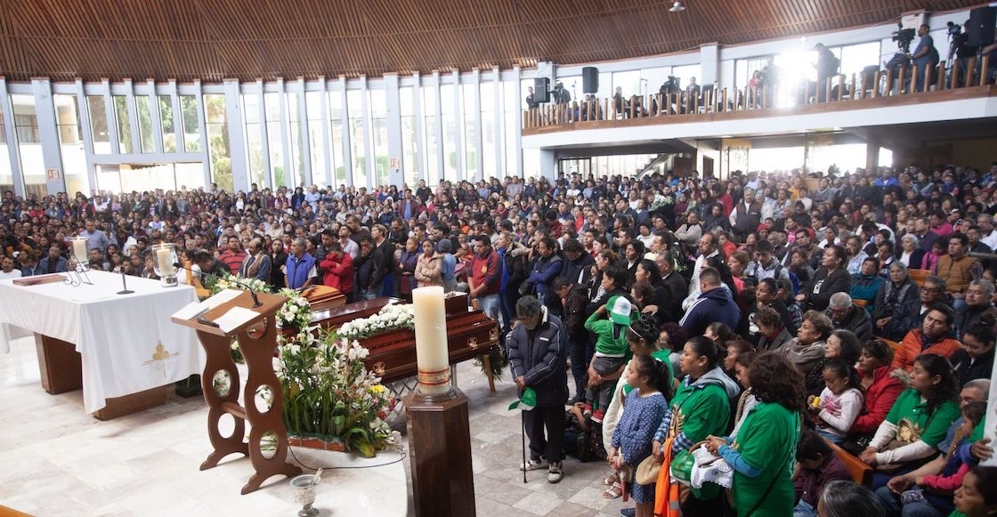 misa-iglesia