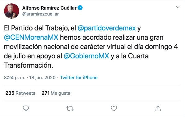 morena-pt-pvem-alianza-gobierno-amlo