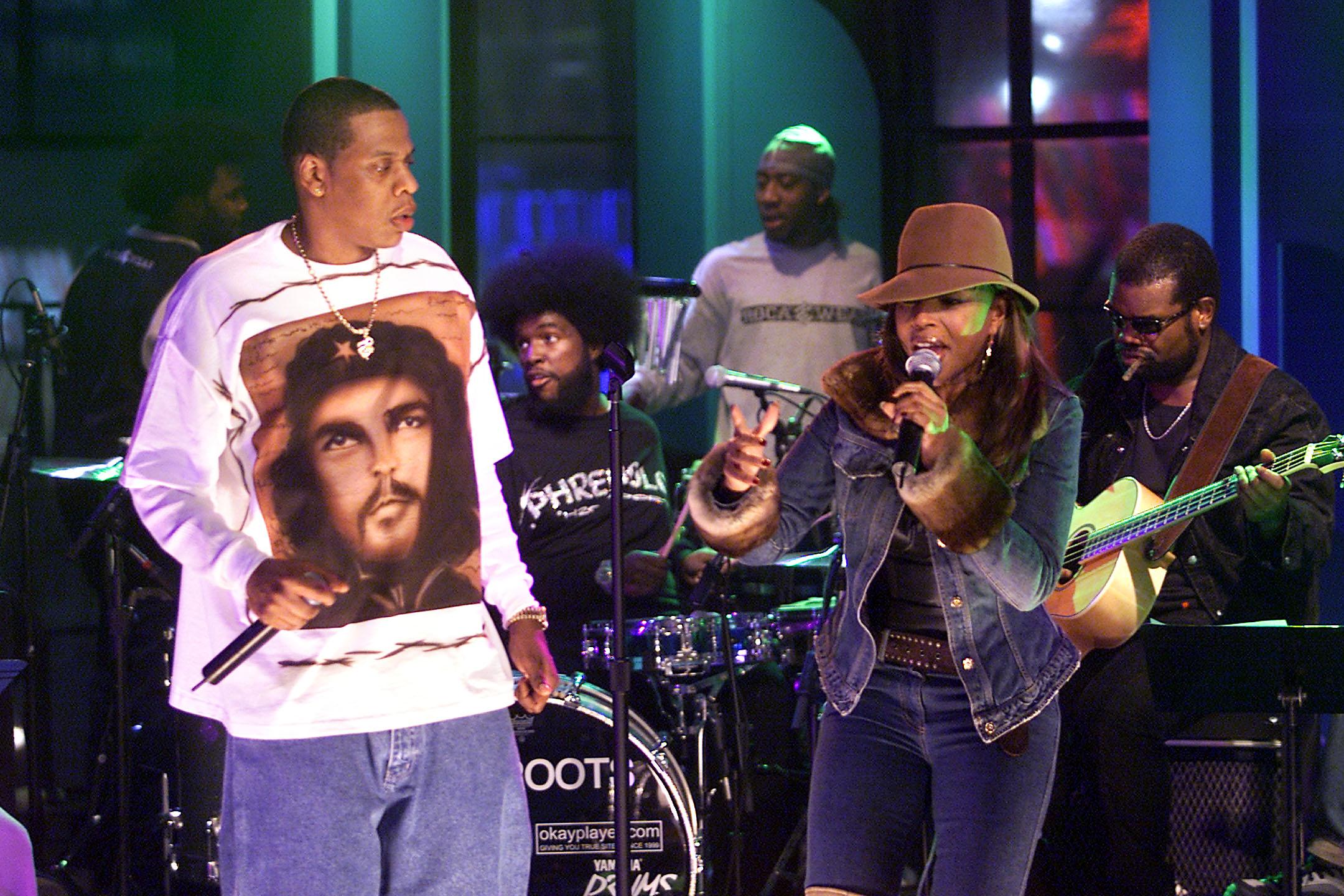 Dies sind die 16 besten Leistungen in der Geschichte von MTV Unplugged