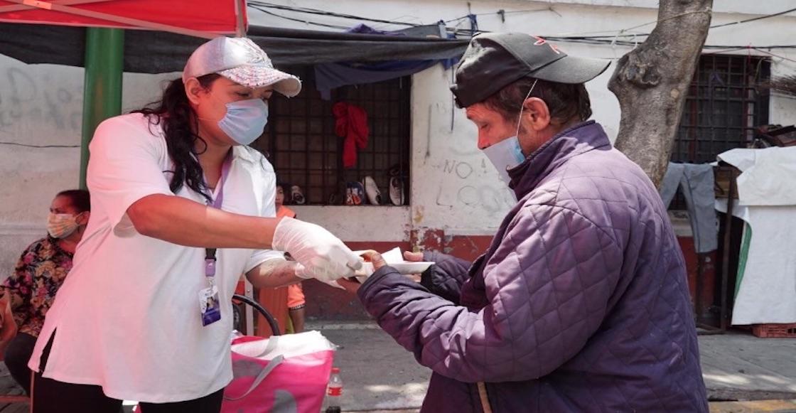 mujeres-trans-kenya-cuevas-ayuda-reparticion-alimentos-coronavirus