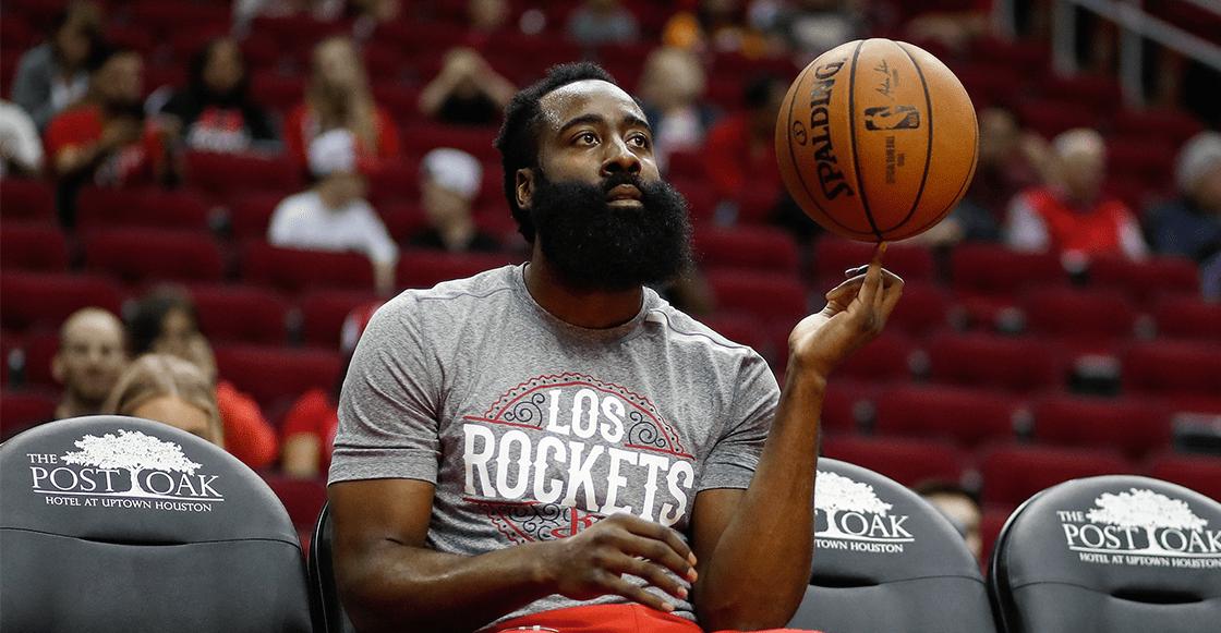Preocupación en la NBA por repunte de coronavirus en Orlando previo a reanudación del torneo