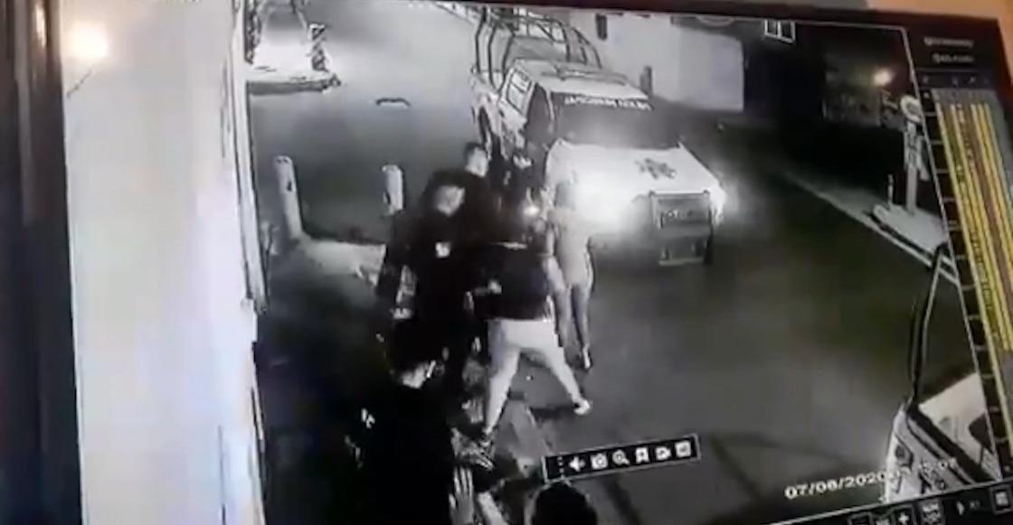 nezahualcoyotl-denuncia-detencion-mujeres-estado-de-mexico
