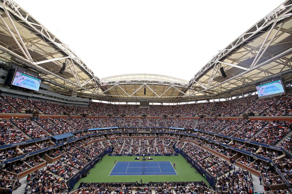 Djokovic reprueba las rigurosas medidas que se planean para el US Open
