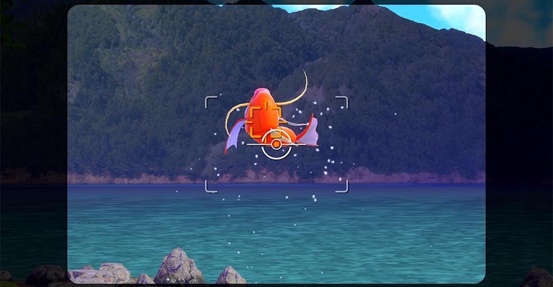 nuevo-pokemon-snap-nintendo-switch-fotos-videos-anuncio-64-01