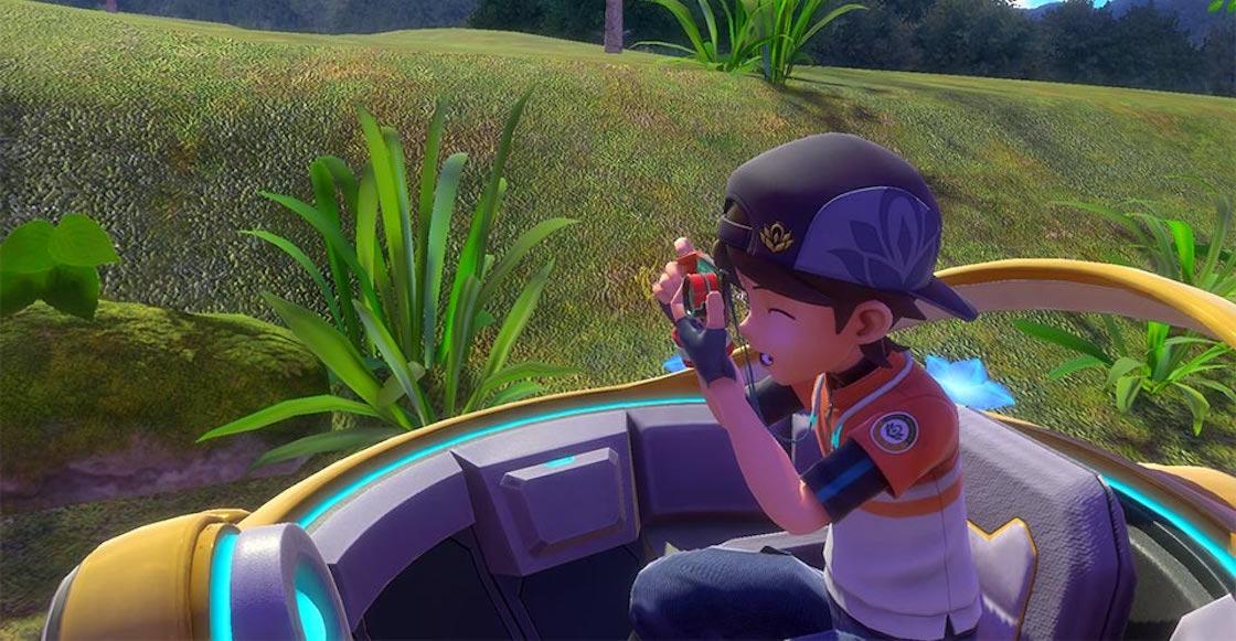 nuevo-pokemon-snap-nintendo-switch-fotos-videos-anuncio-64-03