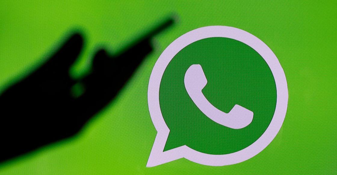 Justo en plena pandemia: WhatsApp se cae (de nuevo) y lo único que nos dejó fueron memes