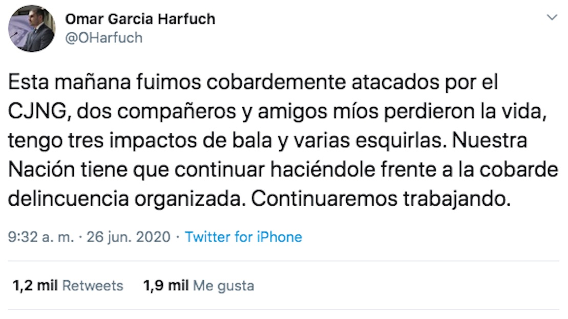 omar-garcia-harfuch-cdmx-atentado-chapultepec-paseo-de-la-reforma
