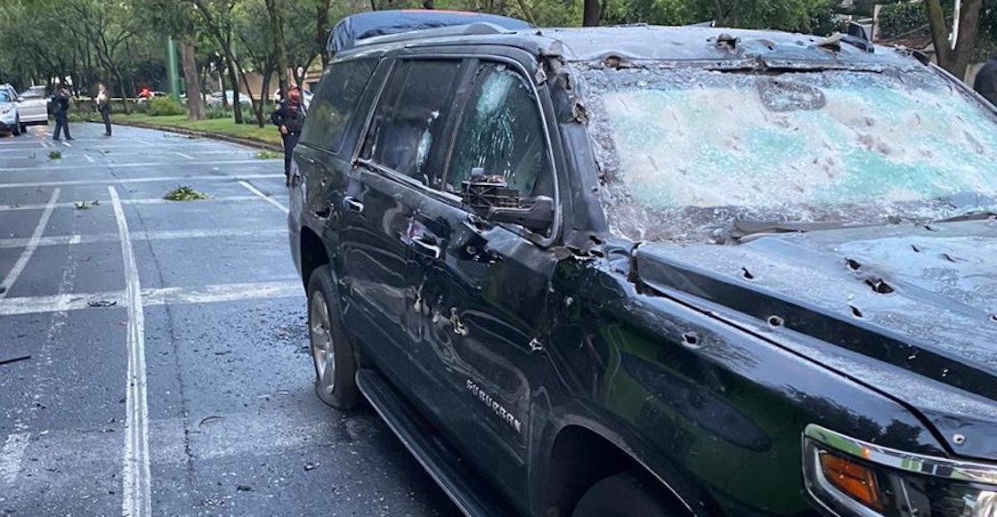 omar-garcia-harfuch-secretaria-cdmx-atentado-lomas-chapultepec