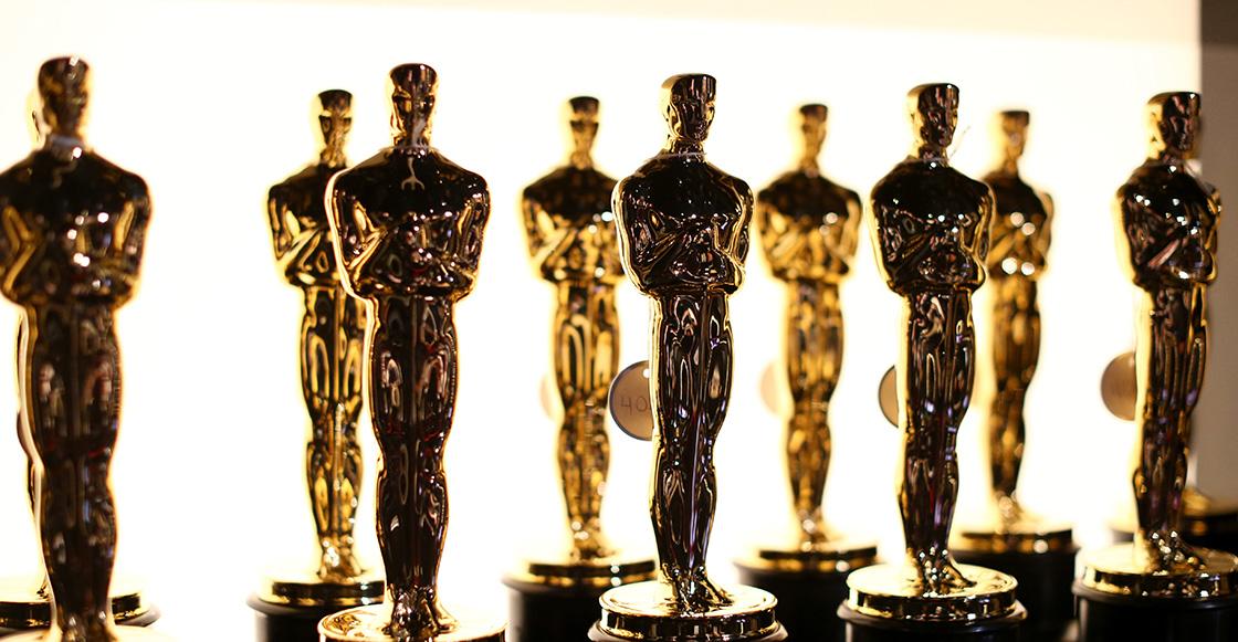 Oscars 2021: Ya hay cambio de fecha y se extiende el periodo para las elegibles