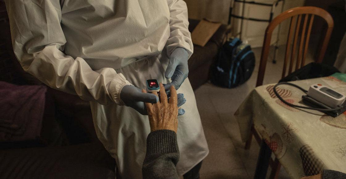oximetro-para-que-es-coronavirus