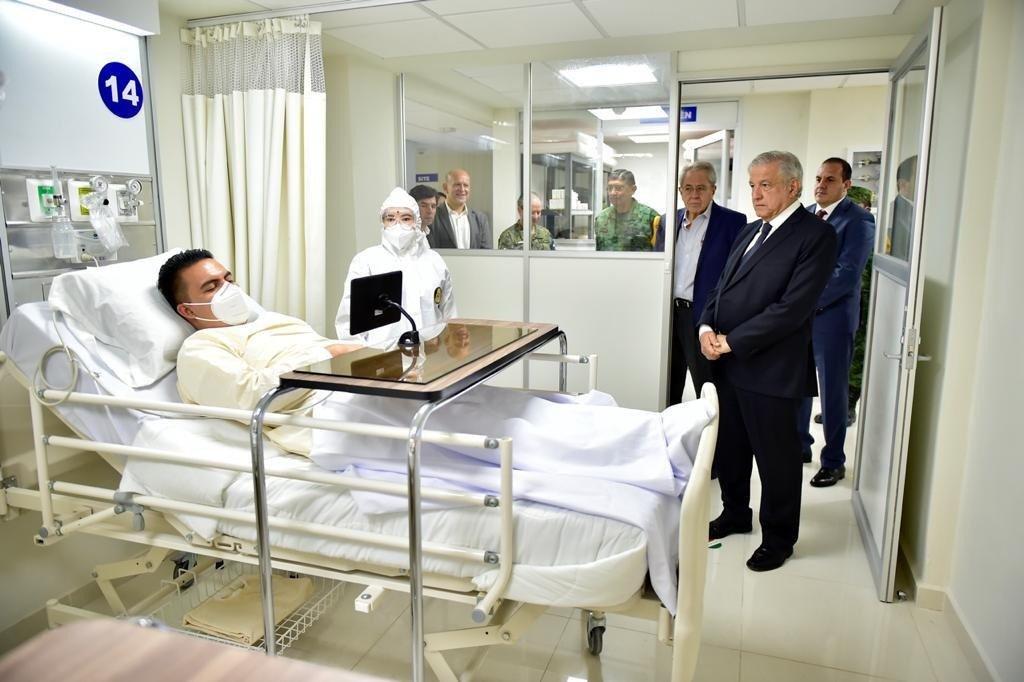 paciente-covid-19-amlo