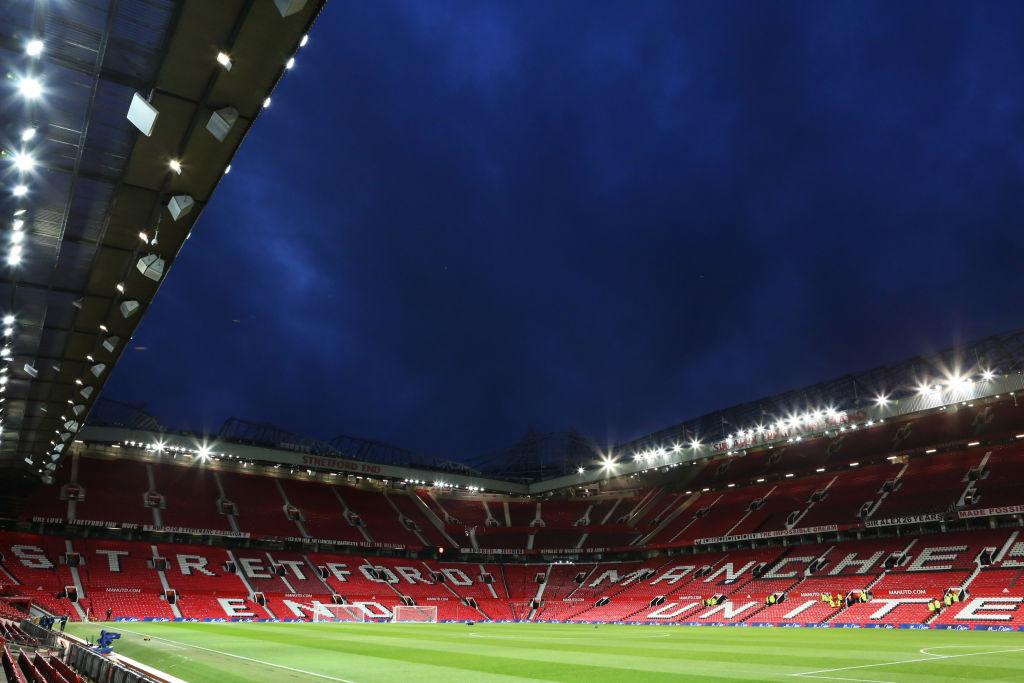 Temores, oportunidades y fortalezas: El panorama del Manchester United en el regreso de la Premier League