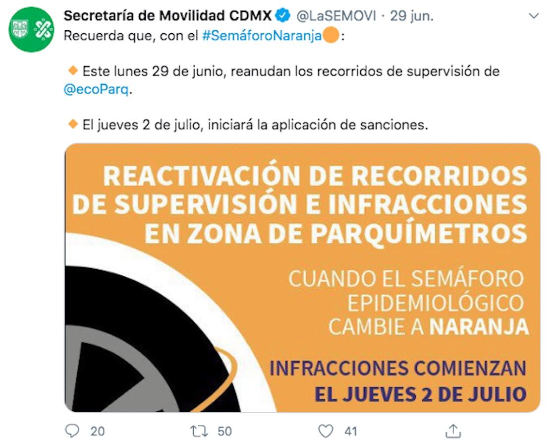 parquimetro-infracciones-2-de-julio-cdmx