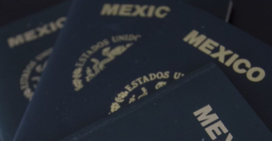 pasaportes3