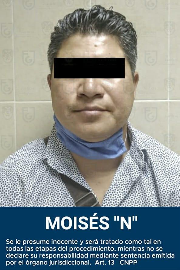 pastor-evangélico-acusado-violacion