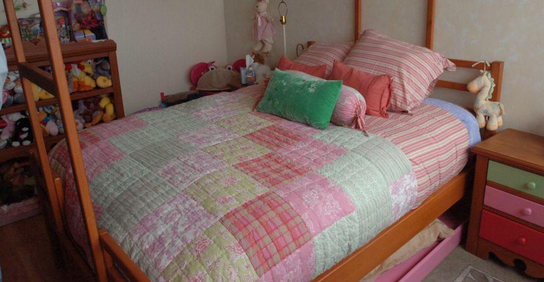 paulette-cama