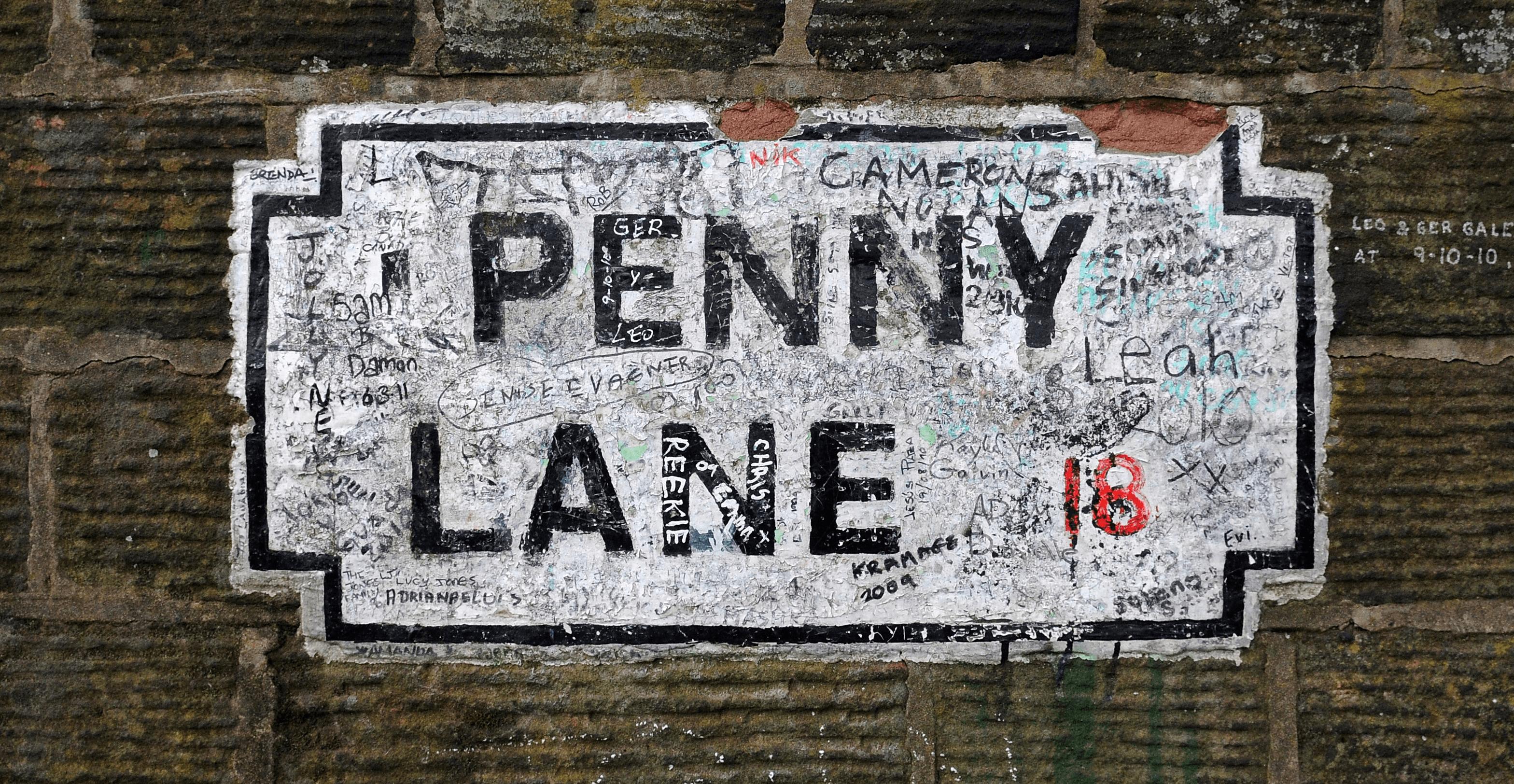 penny-lane-the-beatles