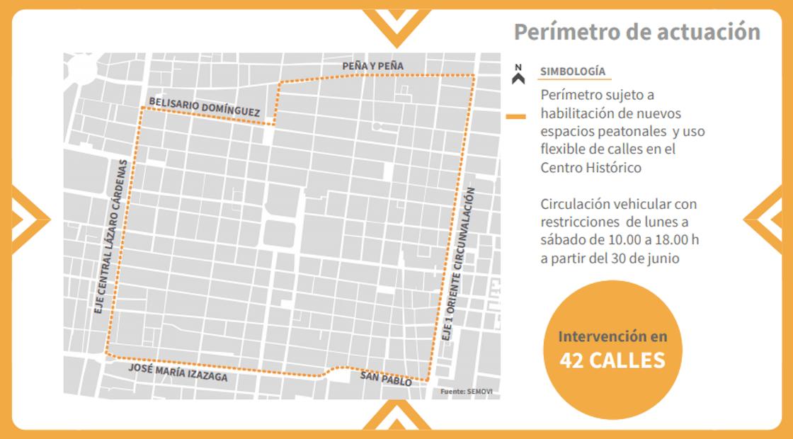 perimetro-centro-historico