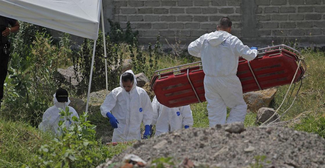 peritos-forenses-jalisco-cuerpo
