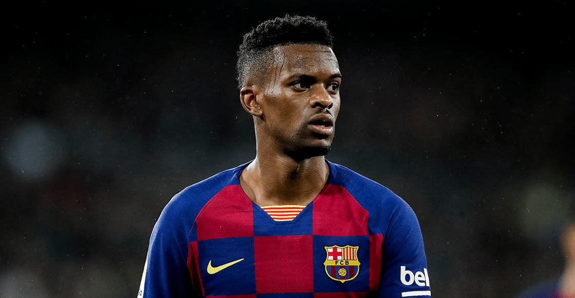 ¿Por qué Semedo fue perdonado por el Barcelona tras saltarse la cuarentena?