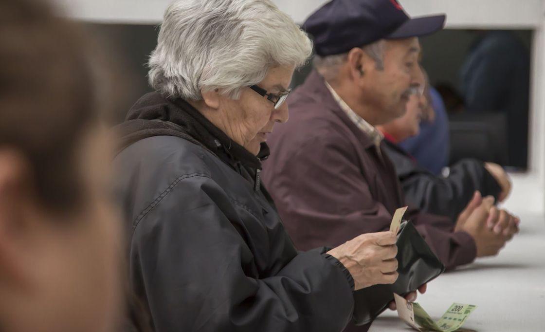 predial-cdmx-adultos-mayores-jubilados-pensionados