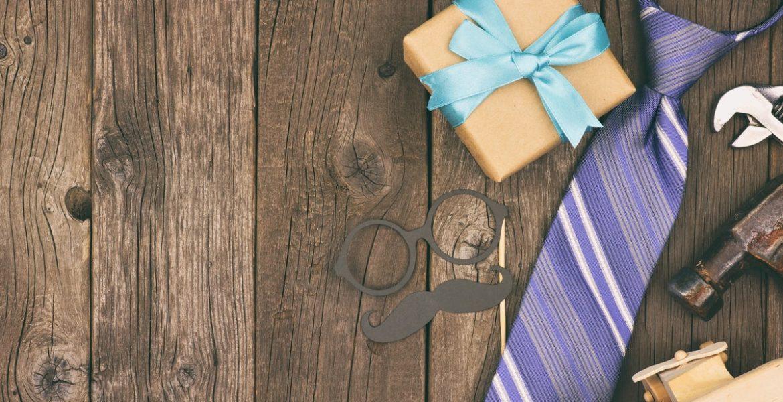 Los regalos que no deberías dar en el Día del Padre