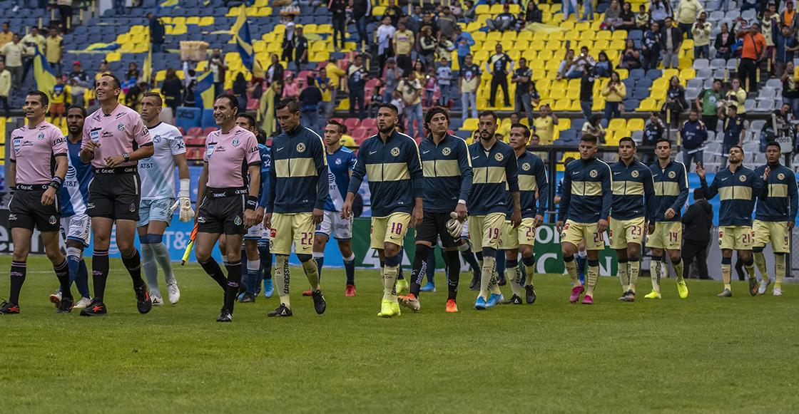La Liga MX propone repechaje con 10 equipos en Liguilla y te contamos cómo funcionaría