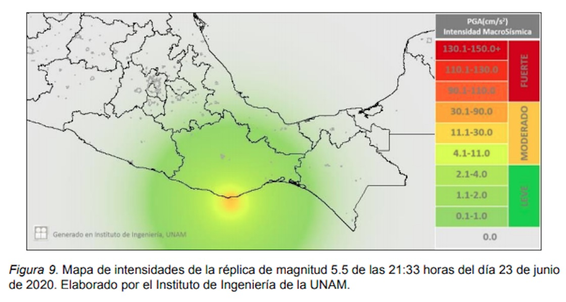 replicas-sismo-oaxaca-costas-23-de-junio