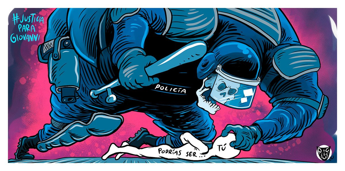rictus-monero-caricaturas-jalisco-alfaro-guadalajara