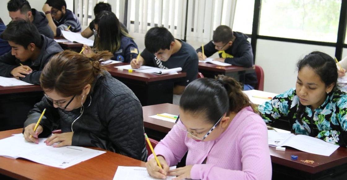 examen-comipems-admision
