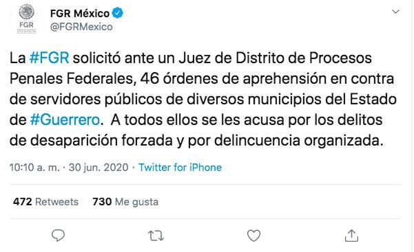 tomas-zeron-de-lucio-huye-de-mexico-interpol-ayotzinapa