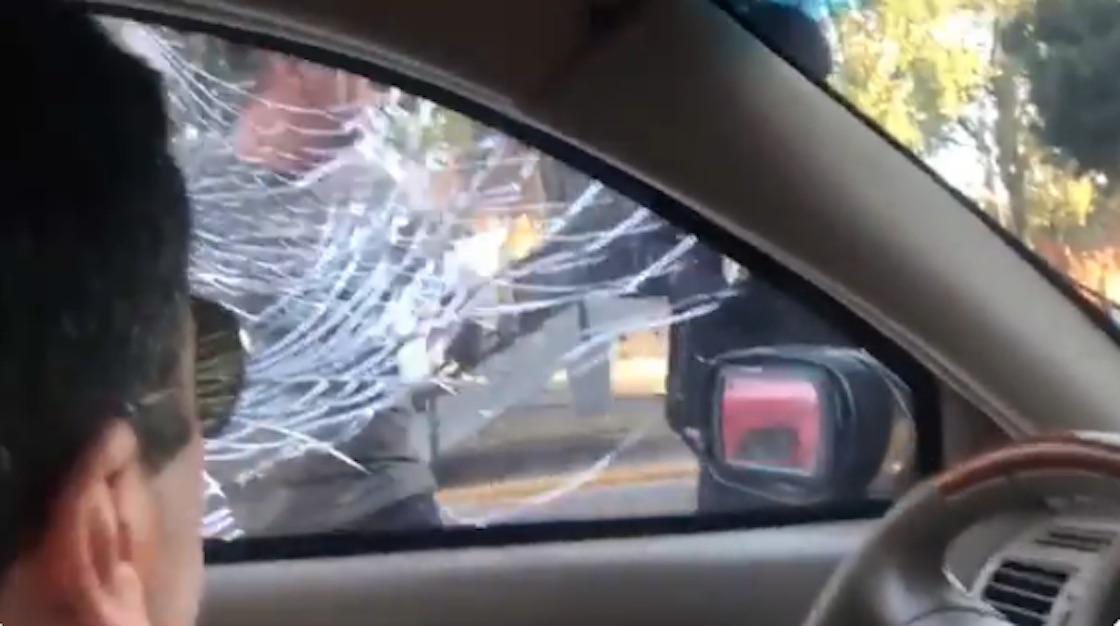 taxi-agresion-vehiculo-cdmx-semovi