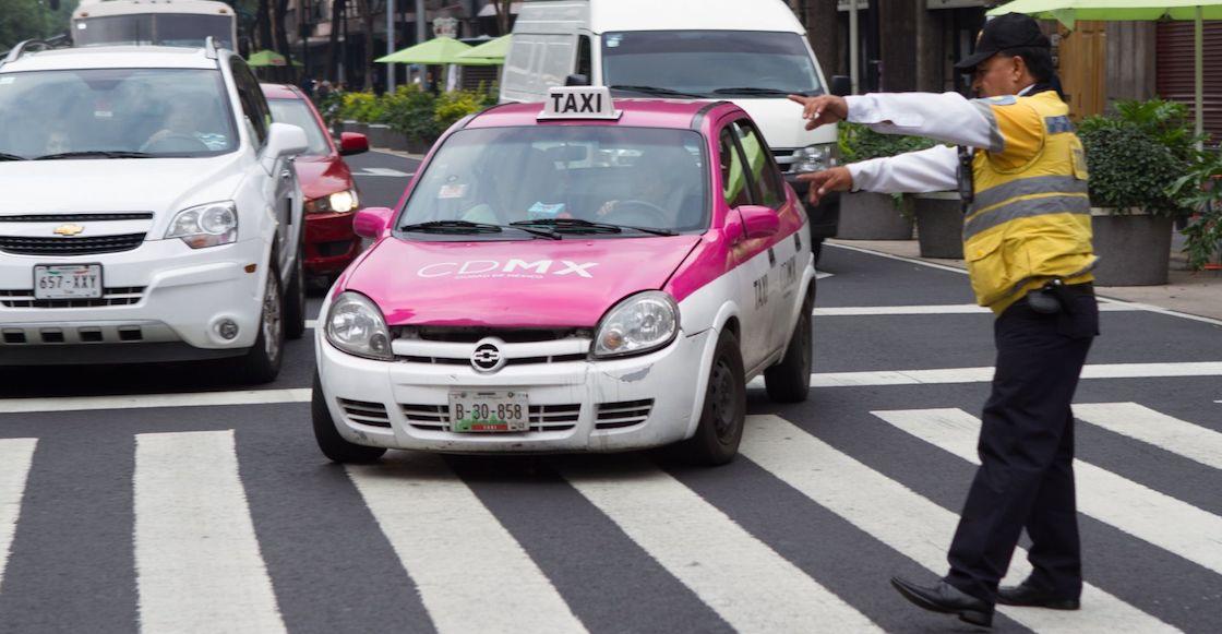 taxistas-cdmx