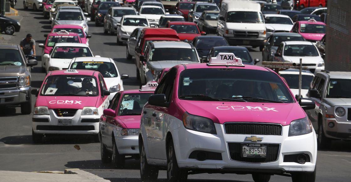 taxis-taxistas-cdmx