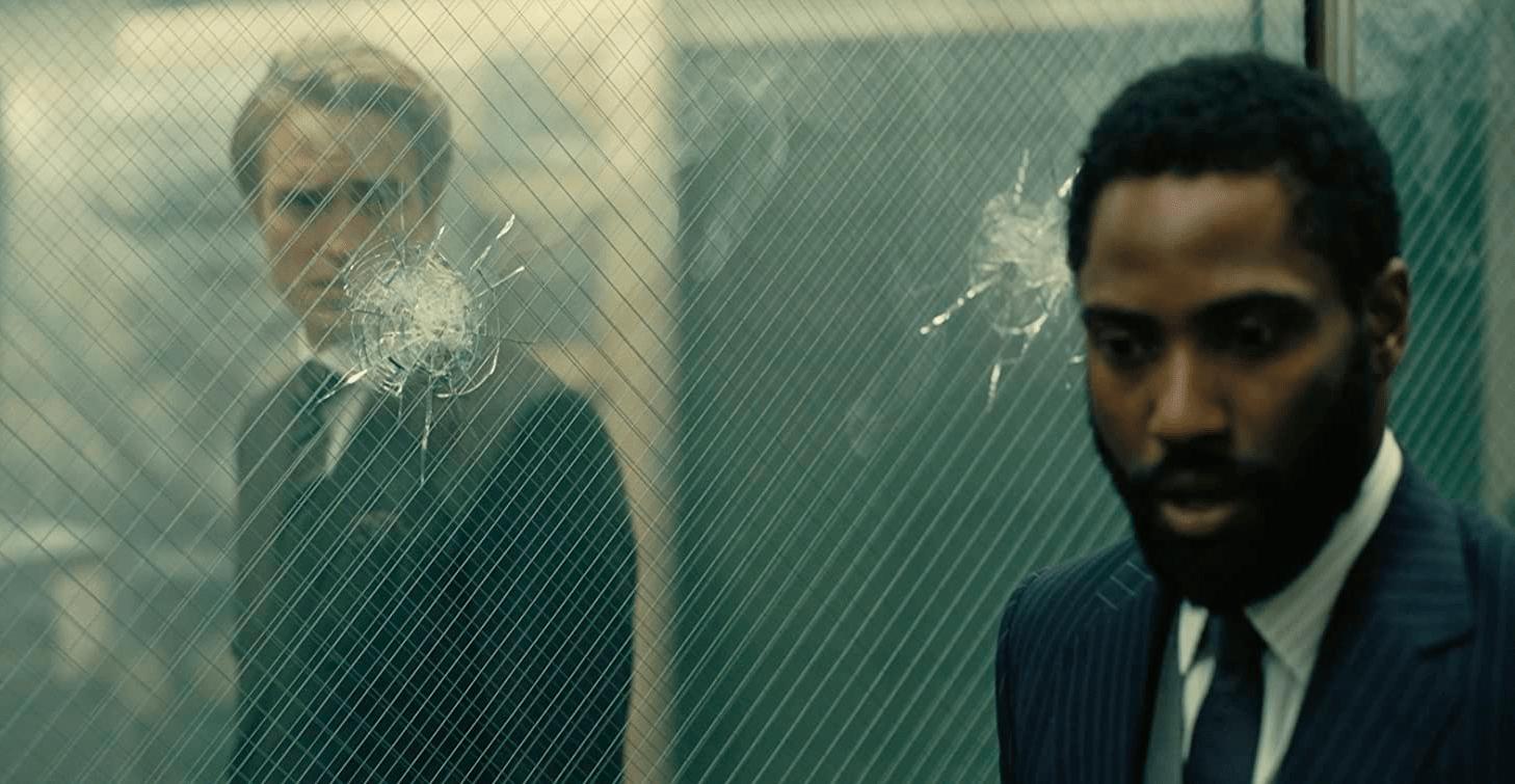 Cambian la fecha de estreno de 'TENET', la próxima película de Christopher Nolan
