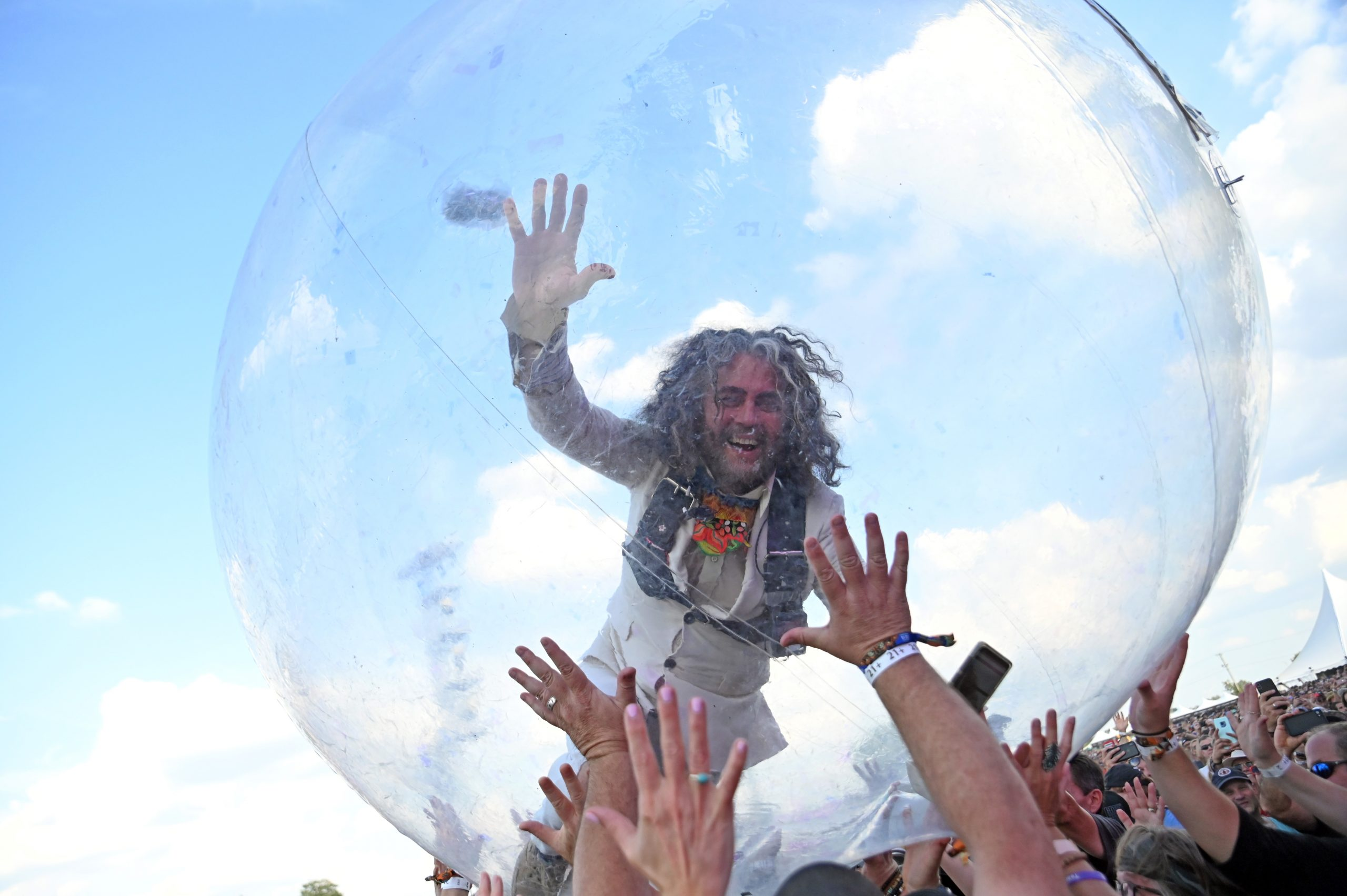 the-flaming-lips-11