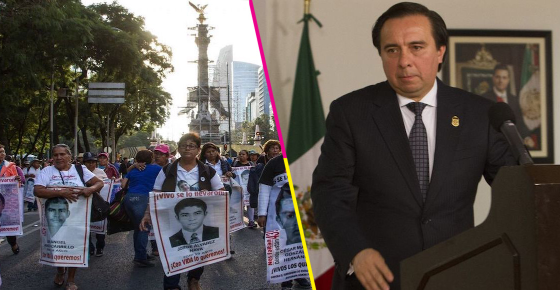 tomas-zeron-de-lucio-caso-ayotzinapa