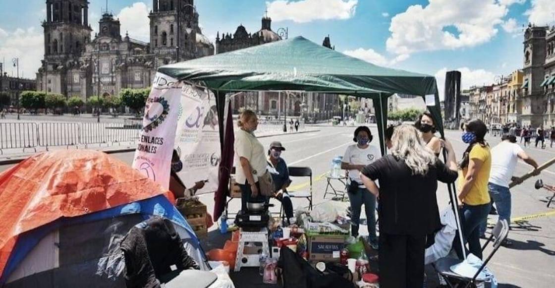 victimas-familias-desaparecidos-junta-amlo-no-reciben-palacio-nacional-CEAV-03