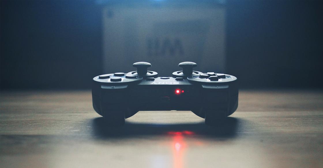 videojuego-fda-tdah-estados-unidos-niños