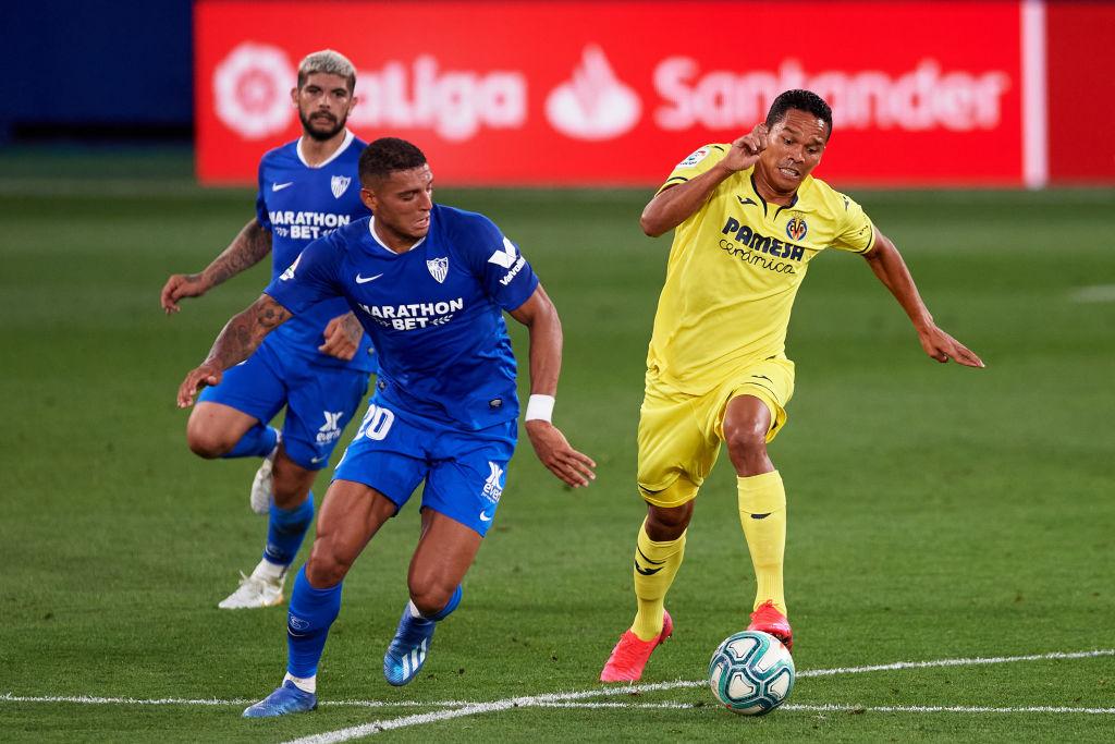 2 boletos y 3 equipos: Así está la lucha por Champions League en La Liga Española