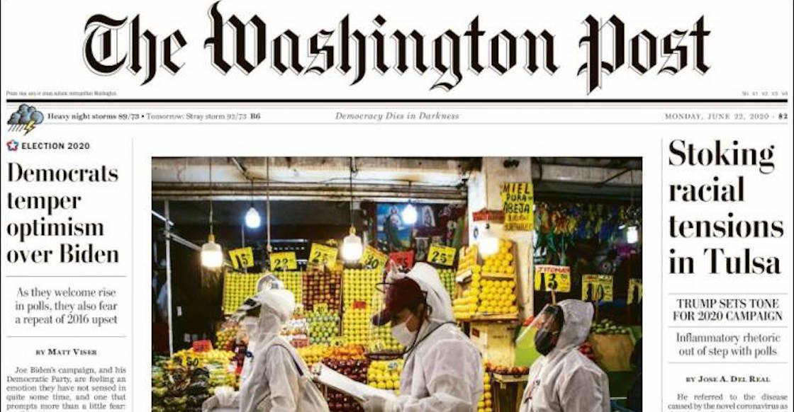 washington-post-central-abasto-muertos-covid-coronavirus-mexico-cdmx-portada-reportaje