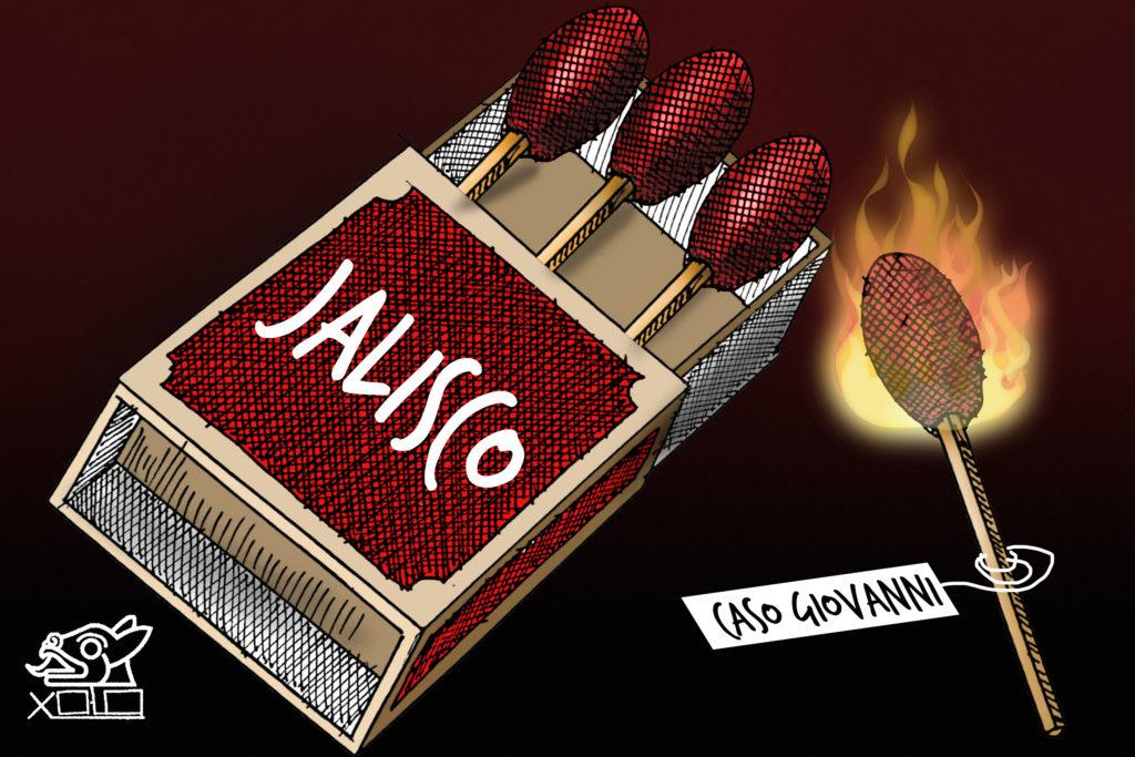 xolo-monero-caricatura-politica-alfaro-jalisco-giovanni-xolocartoon