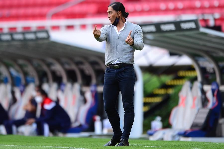 ¡Morelia Morado! Motivos para sentirnos decepcionados del Mazatlán FC